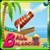 Ball Balancing  icon