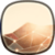Galactic Core LWP HD icon