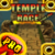Temple Racer Pro icon