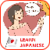 Learn Japanese Phrases icon