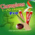 Champions T20 League Pro App icon