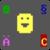 ASCII Adventure: The Caves of Isna Lite icon