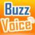 BuzzVoice app for free