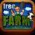 Farm Slot Machines icon