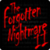 The Forgotten Nightmare II - A Text Adventure Game icon