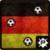Bravo Germany LWP Free app for free