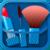 DIY Clothes Makeover app for free