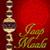 Jaap Mala app for free