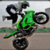 Motorcycle Stunt Riding app for free