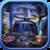 Nitro Mystery Hidden Objects app for free