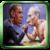 Obama vs Putin app for free