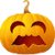 Halloween Wallpapers HD Free icon