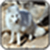 arctic fox Image_2 app for free