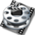 Cinema Choix - Complete Movie Review Blog icon