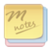Max Notes Free app for free