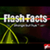 Flash Facts app for free