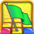 Educational Memory Game–Flags icon