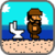 8-Bit Jump 4 Free icon