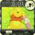 Winnie Pooh Iphone Go Locker AA app for free