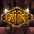 Temple Rush  icon