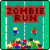 Zombie Run EX app for free