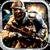 Cannon Tower Defense II icon