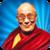 Dalai Lama Wisdom app for free