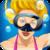 Diving Guide For Women app for free