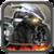 Racing Moto - Bikes icon