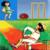 Billoo Pinki And Cricket icon