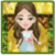Violetta Forest Adventure  app for free