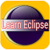 Learn Eclipse app for free