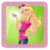 Beachten sie Barbie app for free