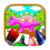 Color Worlds icon