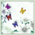 Butterfly Magic Live Wallpaper icon