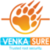 VenkaSure Mobile Total Security app for free