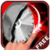 Finger HUNT icon