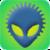Idioms Album app for free