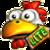 EGGGZ Lite icon