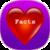 Love-Amazing Facts icon