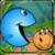Bug Garden Free icon