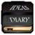 Ideas Diary app for free