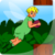 Funny Flabby Fairy icon