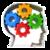 Emotional Intelligence PRO app for free