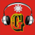 G Mp3 Download Free icon