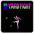 10 Yard Fight Game For Android app for free