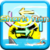 Shark Run Extreme Edition icon