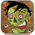 Adventure In Zombie Land icon