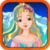 Sing Nursery Rhymes with Little Fairy app for free