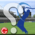 Cricket Quiz World Cup T-20  icon